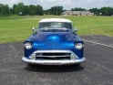 Chevy 1949 - 1952 customs & mild customs galerie - Page 6 _57dd10