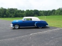 Chevy 1949 - 1952 customs & mild customs galerie - Page 6 _57ddd10