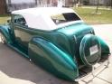 Ford 1935 - 38 custom & mild custom _57ddg11