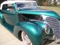 Ford 1935 - 38 custom & mild custom _57dgd10