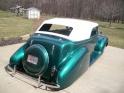 Ford 1935 - 38 custom & mild custom _57dgd11
