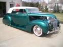 Ford 1935 - 38 custom & mild custom _57fdf10