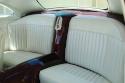 Cadillac 1938 - 1940 custom and mild custom _57fdt11