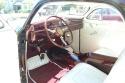 Cadillac 1938 - 1940 custom and mild custom _57fuf10