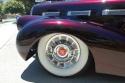 Cadillac 1938 - 1940 custom and mild custom _57fxg10