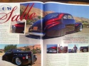 Cadillac 1938 - 1940 custom and mild custom _57gcg10