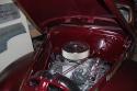 Cadillac 1938 - 1940 custom and mild custom _57gcg11