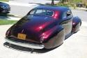 Cadillac 1938 - 1940 custom and mild custom _57gfh10