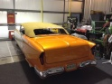 Oldsmobile 1955 - 1956 - 1957 custom & mild custom - Page 2 _57ggg10