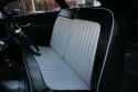 Ford 1949 - 50 - 51 (shoebox) custom & mild custom galerie - Page 6 _57ggu11
