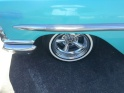 Chevy 1958 custom & mild custom - Page 4 _57jk10