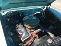 Chevy 1958 custom & mild custom - Page 4 _57jki10