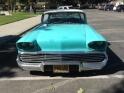 Chevy 1958 custom & mild custom - Page 4 _57ju10