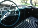 Chevy 1958 custom & mild custom - Page 4 _57l10
