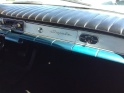 Chevy 1958 custom & mild custom - Page 4 _57lo10