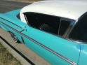 Chevy 1958 custom & mild custom - Page 4 _57op10