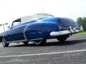 Chevy 1949 - 1952 customs & mild customs galerie - Page 6 _57sss10