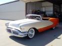Oldsmobile 1955 - 1956 - 1957 custom & mild custom - Page 2 _57vv10