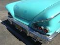 Chevy 1958 custom & mild custom - Page 4 _57vyi10