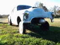 1950's GM Gasser _57zz10