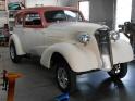 30's & 40's GM Gasser _57zzz10