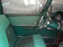 Edsel custom & mild custom _6220c11