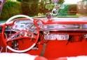 Chevy 1958 custom & mild custom - Page 4 _6918210