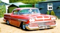 Chevy 1958 custom & mild custom - Page 4 _7749110