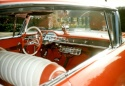 Chevy 1958 custom & mild custom - Page 4 _8449510