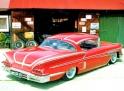 Chevy 1958 custom & mild custom - Page 4 _8911010