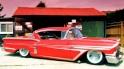 Chevy 1958 custom & mild custom - Page 4 _9243210