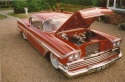 Chevy 1958 custom & mild custom - Page 4 _9928710