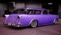 Chevy 1955 custom & mild custom - Page 4 _dsc2110