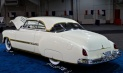 Chevy 1949 - 1952 customs & mild customs galerie - Page 8 _dsc2111