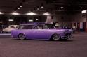 Chevy 1955 custom & mild custom - Page 4 _dsc2210