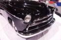 Chevy 1949 - 1952 customs & mild customs galerie - Page 8 _dsc2211