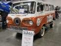 Ford Econoline 1961 - 1967 _von_d10