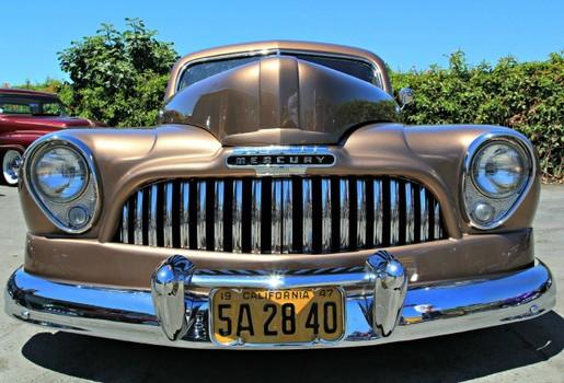 Ford & Mercury 1941 - 1948 customs & mild custom - Page 3 A04b7710