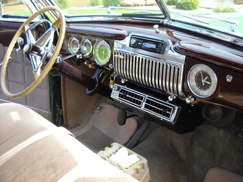 Cadillac Classic Cars Adazda10