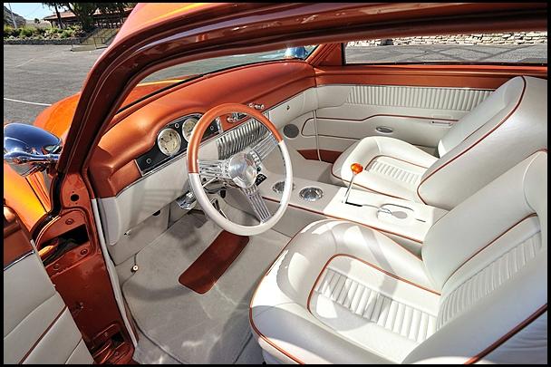 Cadillac 1948 - 1953 custom & mild custom - Page 2 An111311