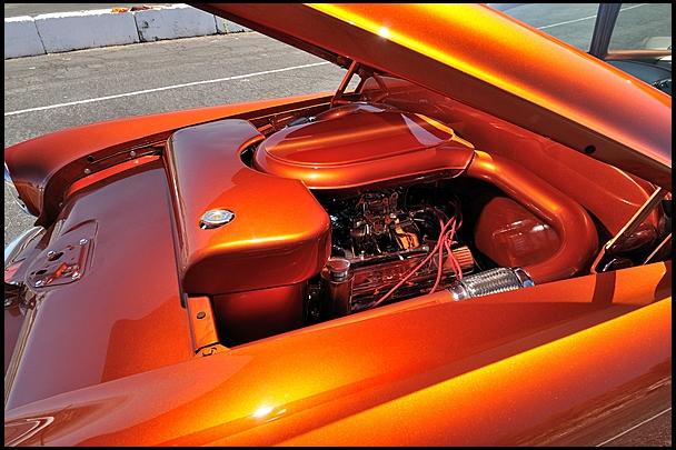 Cadillac 1948 - 1953 custom & mild custom - Page 2 An111313
