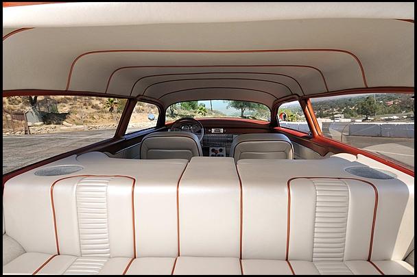 Cadillac 1948 - 1953 custom & mild custom - Page 2 An111314