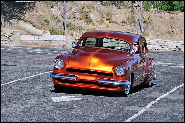 Cadillac 1948 - 1953 custom & mild custom - Page 2 An111318