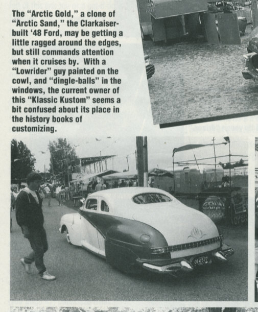 Ford & Mercury 1941 - 1948 customs & mild custom - Page 3 Articg12