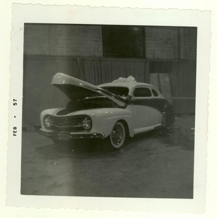 Ford & Mercury 1941 - 1948 customs & mild custom - Page 3 Artics10