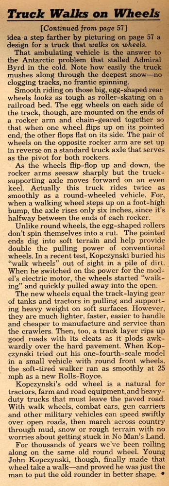 Scooter des 1950's & 1960's - Page 2 Aug49_11