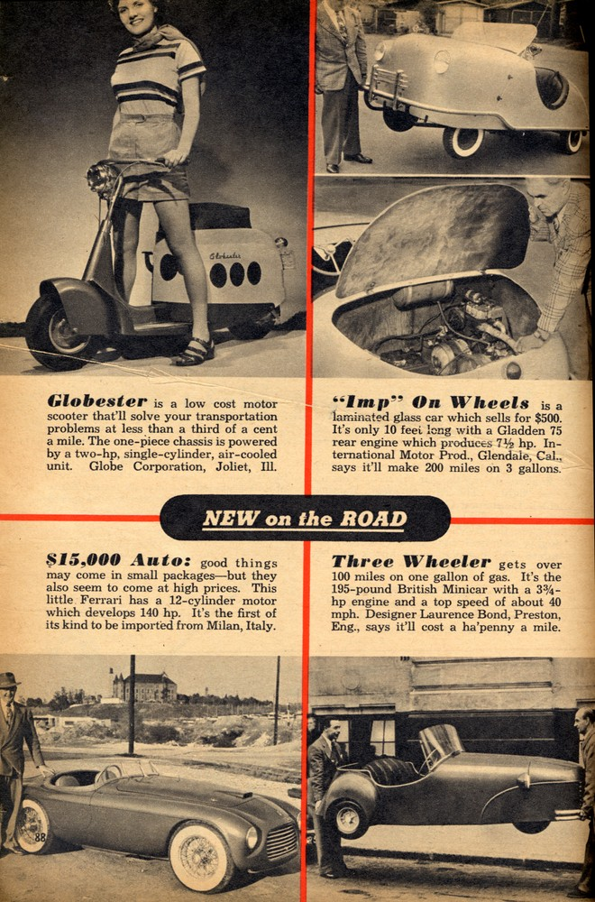Scooter des 1950's & 1960's - Page 2 Aug49_12