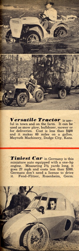Scooter des 1950's & 1960's - Page 2 Aug49_13