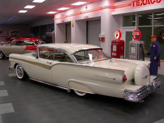 Ford 1957 & 1958 custom & mild custom  - Page 3 Av155015