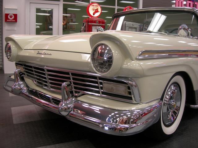 Ford 1957 & 1958 custom & mild custom  - Page 3 Av155018